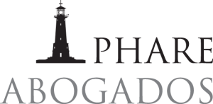 phareabogados-logo