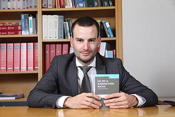 Eduard Bellera - ADVISORIA