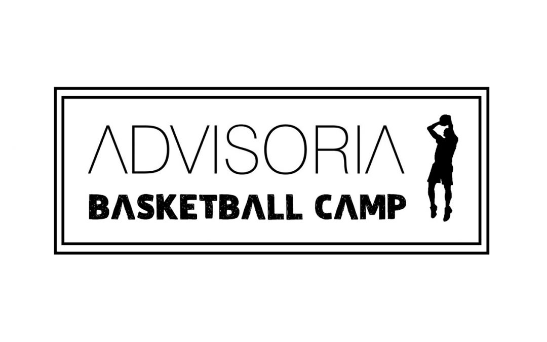 ADVISORIA Basketball Camp