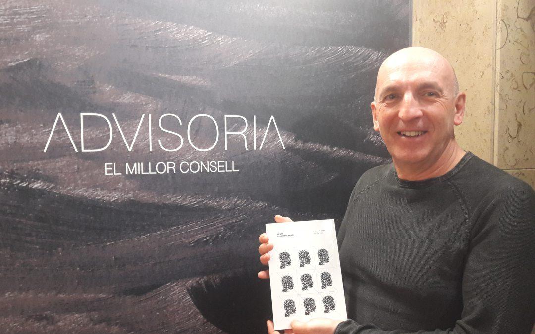 Espai del client: Lluís Lleida, en permanent canvi