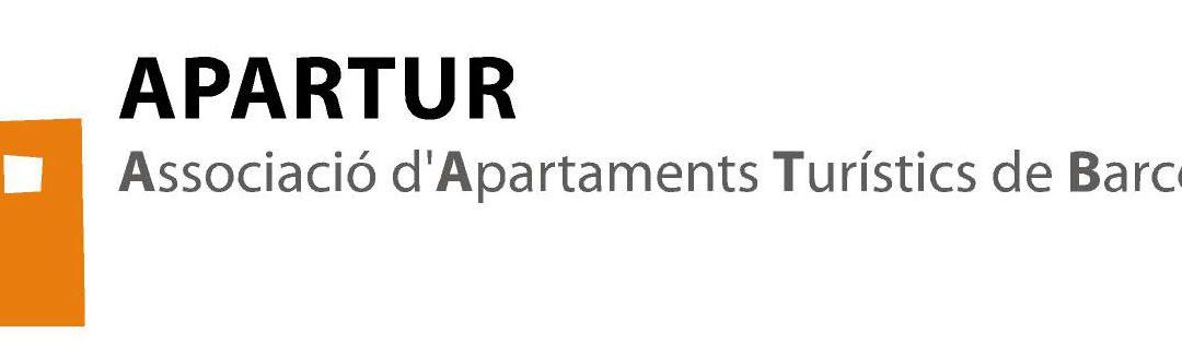 Apartur renova per cinquè any consecutiu amb ADVISORIA