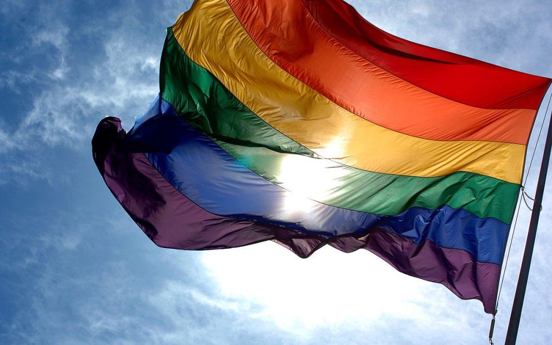 Un pequeño avance legal para los menores transexuales