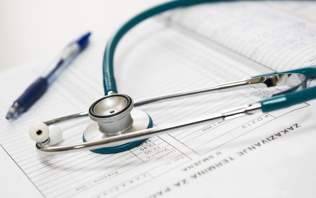 Els drets dels pacients enmig de la pandèmia