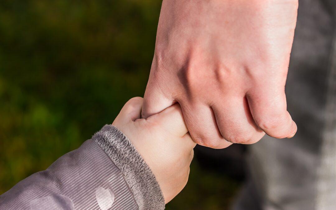 Nou procediment per resoldre qüestions de família derivats de l'Estat d'Alarma