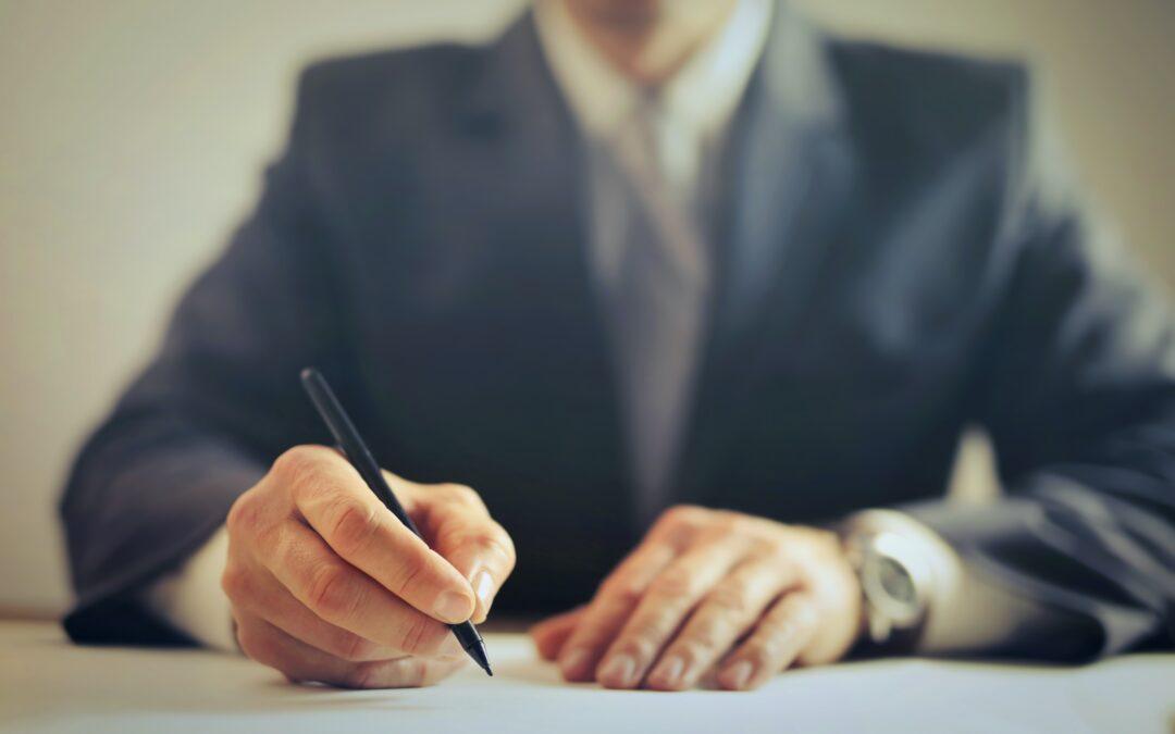 S'allarga la pròrroga extraordinària en els contractes d'arrendament d'habitatge habitual