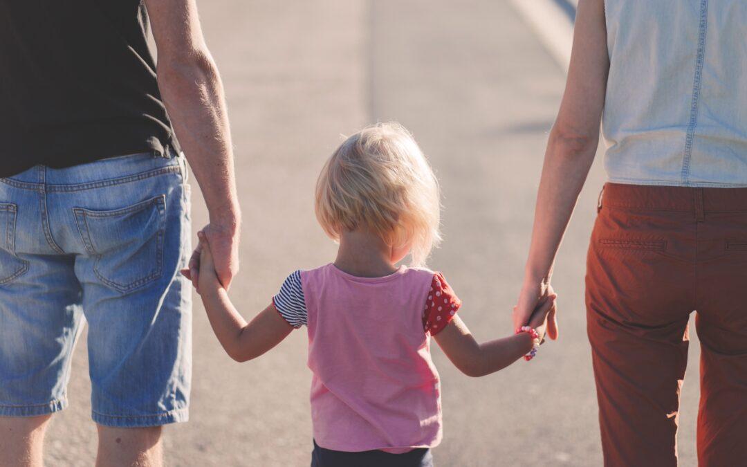 Conciliació laboral i familiar. Un nou dret fonamental?