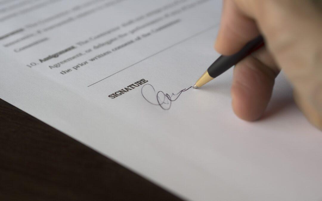 La Llei de Contracte d'Assegurança, a debat