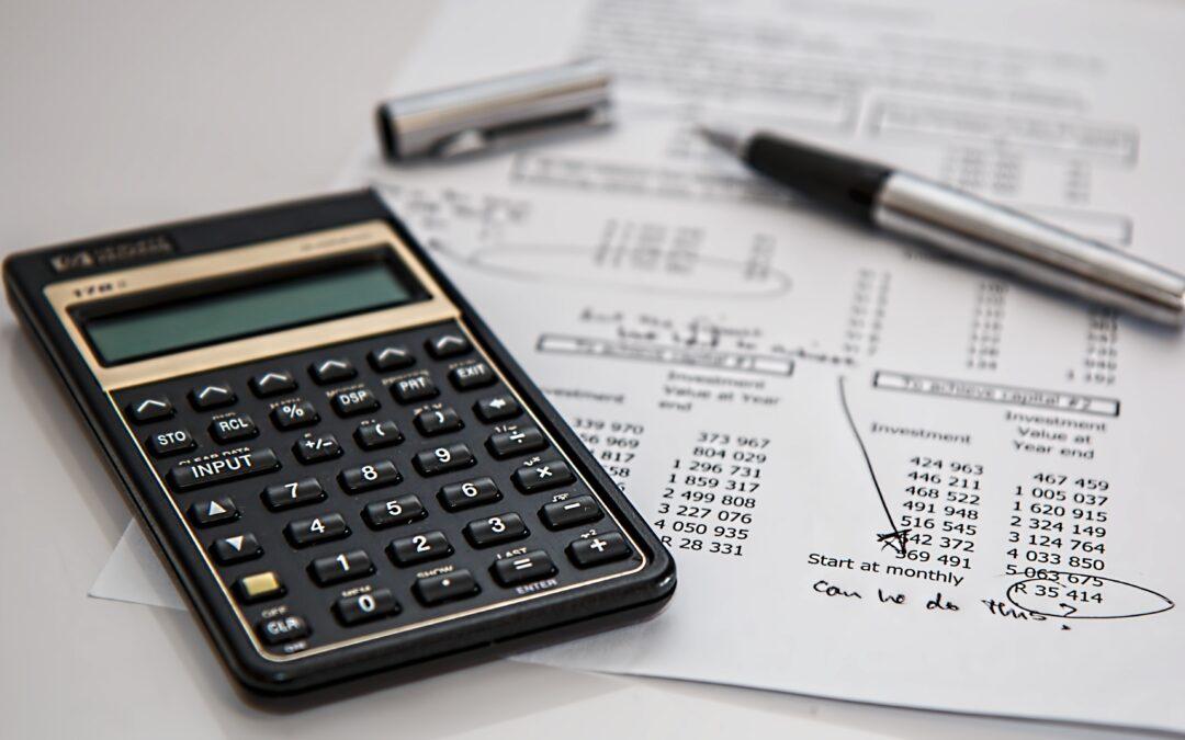 Quines implicacions fiscals hi haurà pels treballadorsafectats per un ERTO en la Renda 2020?