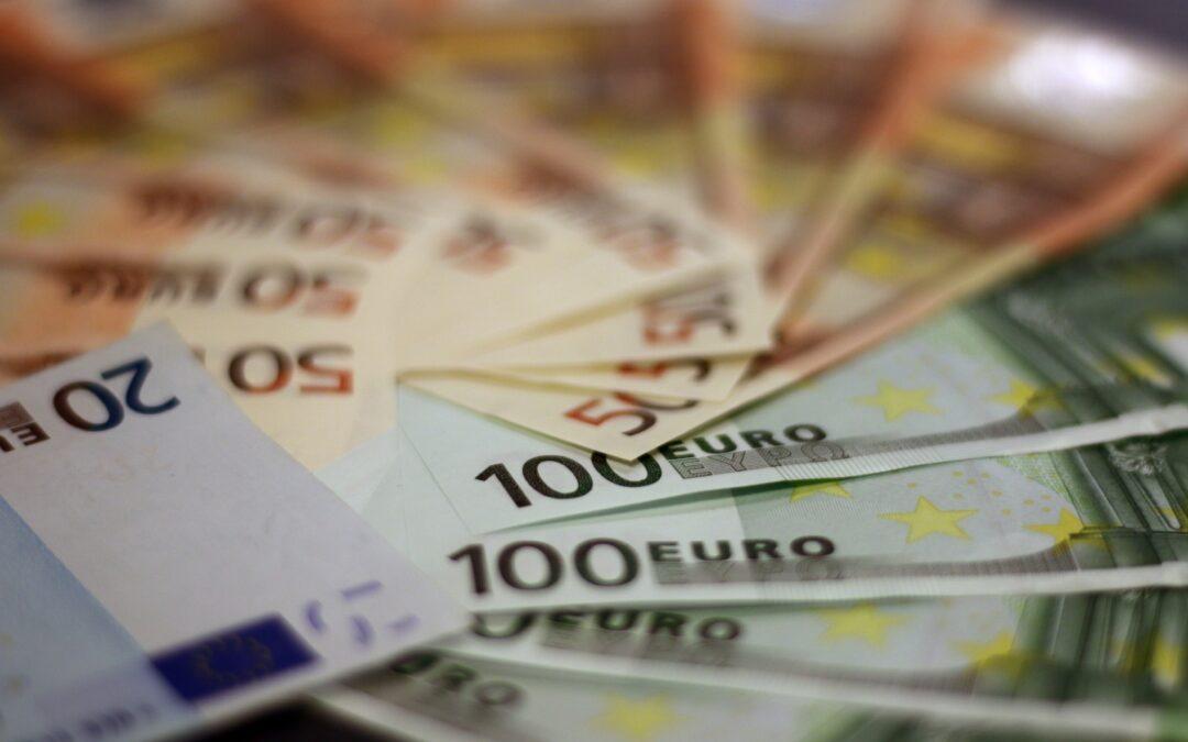2021, año de cambios en materia impositiva