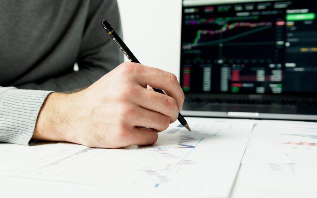 Modelo D6: Declaración de titulares de inversión española en el exterior en valores negociables
