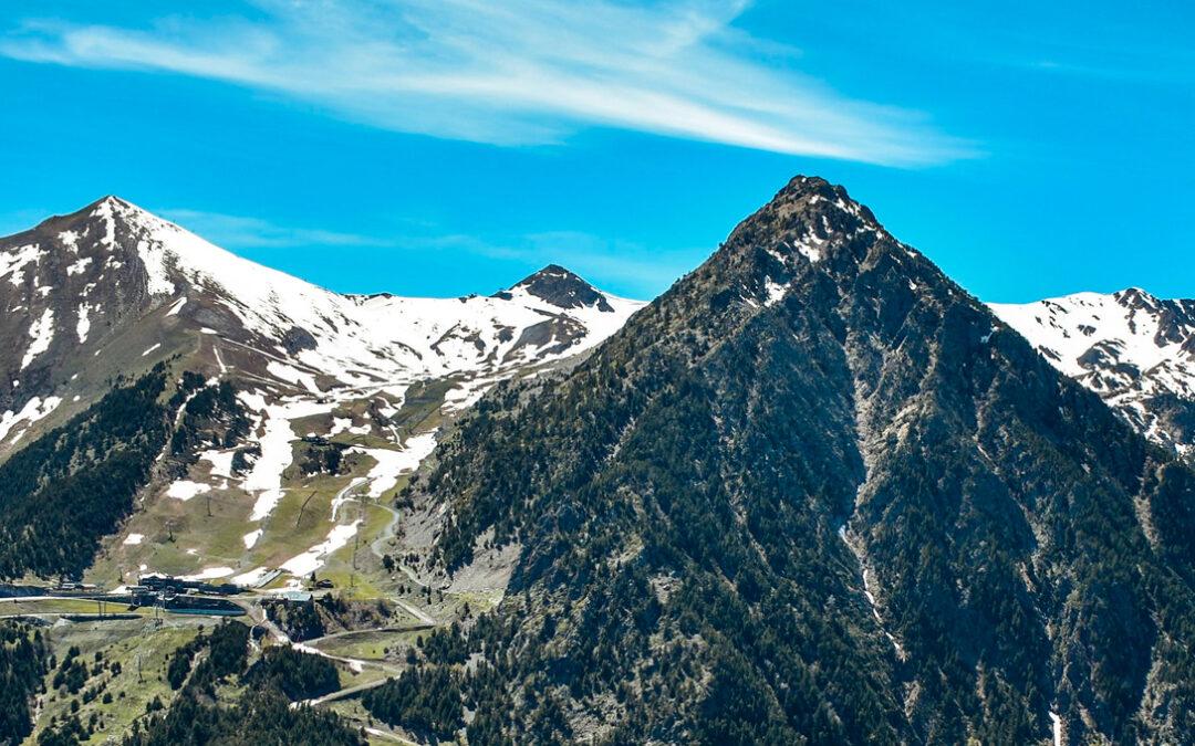 Andorra: ex paraíso fiscal o paraíso para ricos