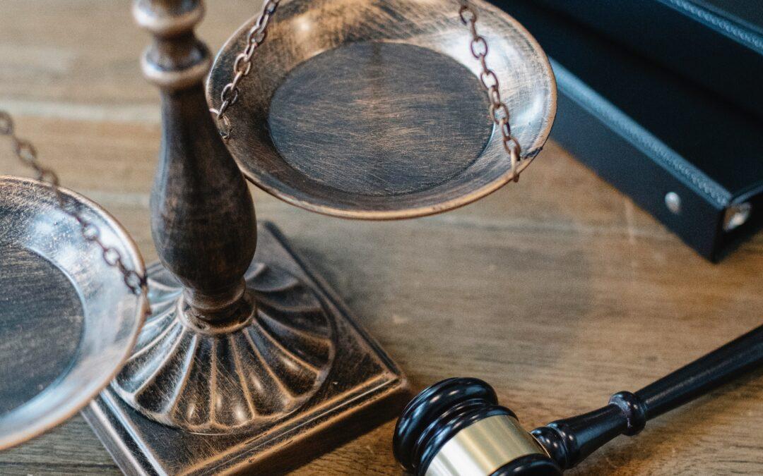 3F: Dia Internacional dels Advocats