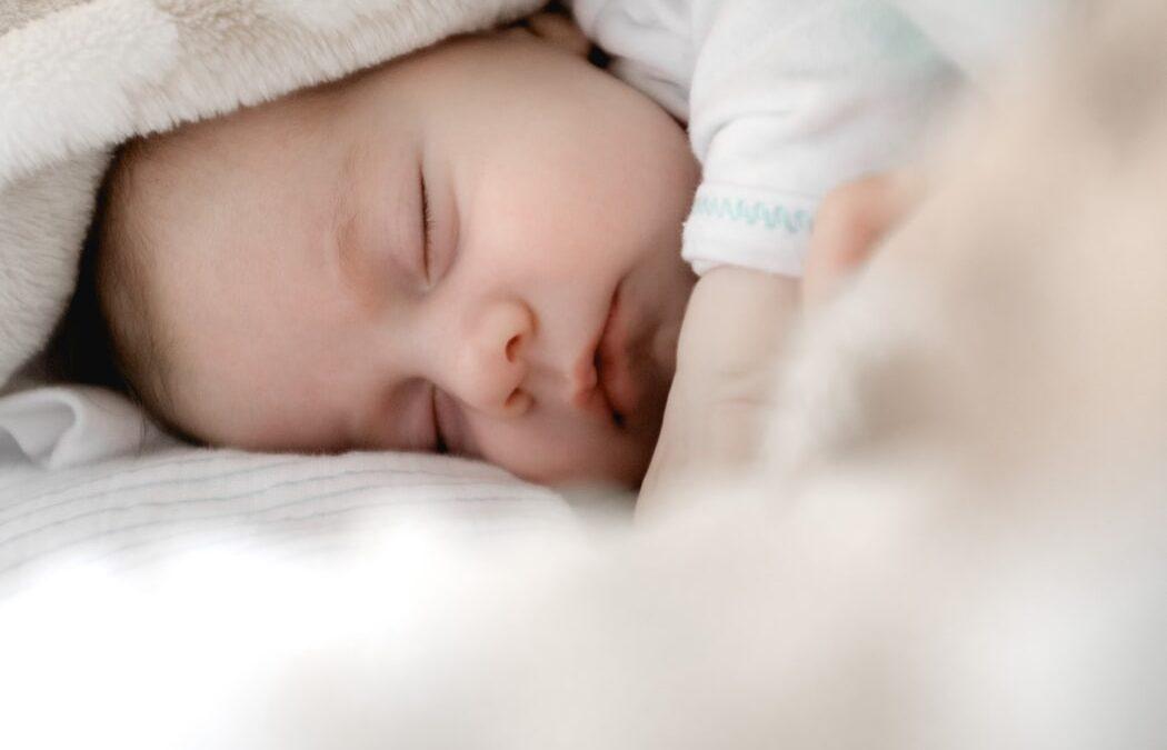 Les prestacions per naixement i cura de menor i les igualtats entre els progenitors