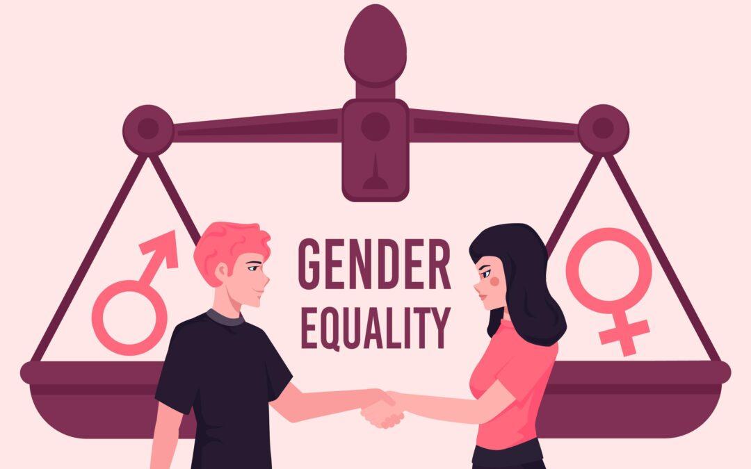 La desigualtat de gènere en l'economia i l'empresa