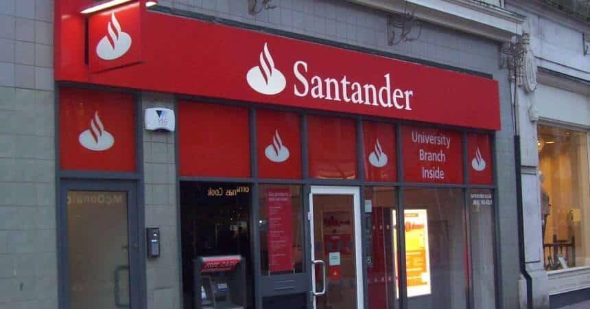 ADVISORIA aconsegueix la condemna a Banco Santander per la compra d'accions en l'ampliació de capital de Banco Popular de l'any 2016.