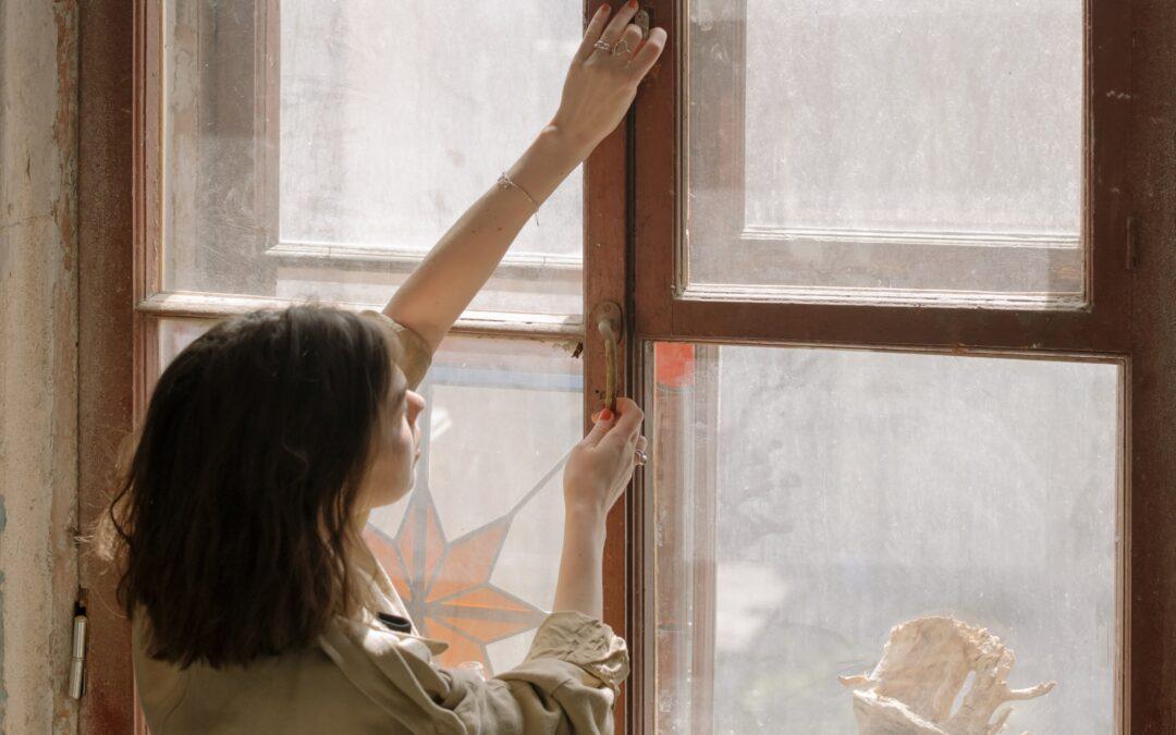 Està en joc la defensa del dret a l'habitatge?