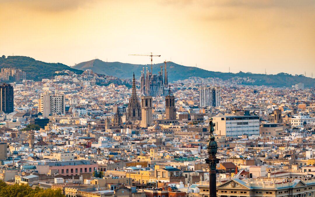 Novetats en l'Impost sobre Estades en Establiments Turístics (IETT)